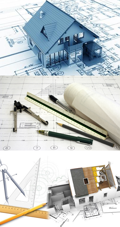 Draughtsman Mechanical Course in MUMBAI