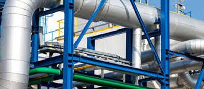 Mechanical Process equipment design course