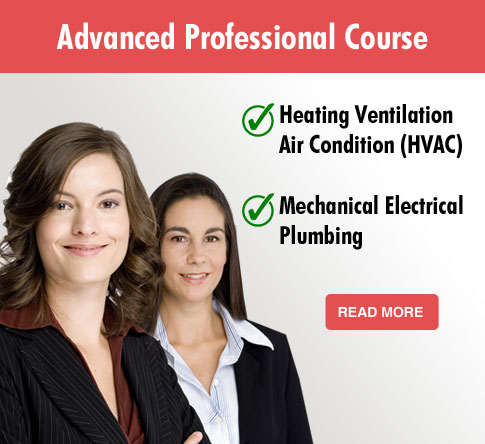 Auto CAD,CAM,CNC,HVAC,MEP Courses|Training Institute in Thane